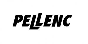 pellenc logo