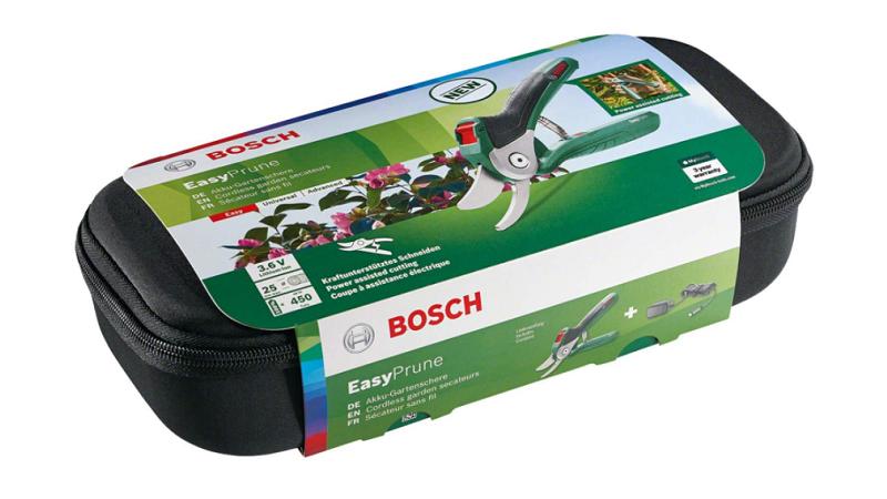 caracteristicas Bosch EasyPrune