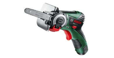 sierra de poda Bosch Easycut 12